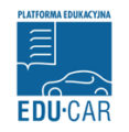 Edu-Car Łańcut